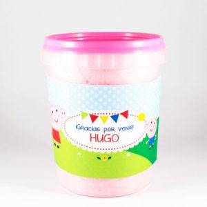 Algodon-azucar-1